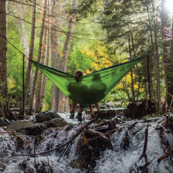 campground canada